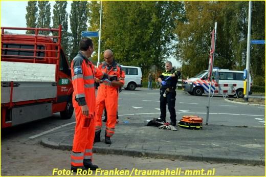 2015 10 28 amstelveen (6)-BorderMaker