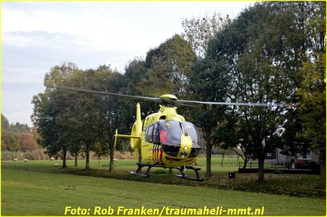 2015 10 28 amstelveen (9)-BorderMaker