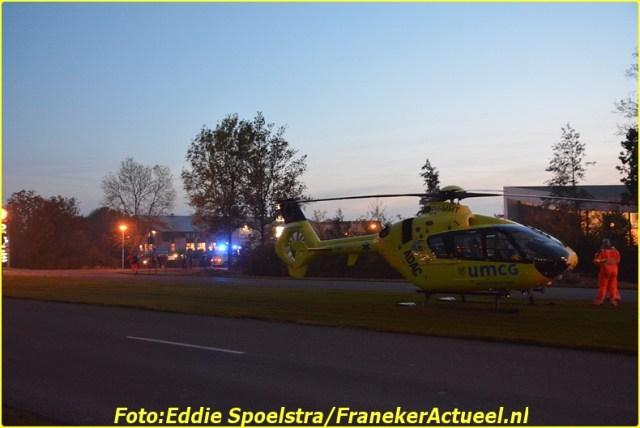 2015 10 29 franeker (10)-BorderMaker
