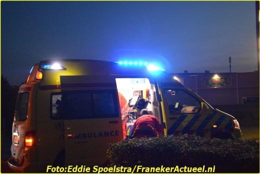2015 10 29 franeker (12)-BorderMaker