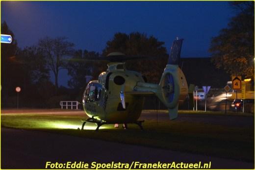 2015 10 29 franeker (13)-BorderMaker