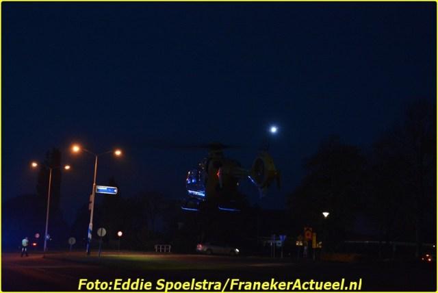 2015 10 29 franeker (16)-BorderMaker