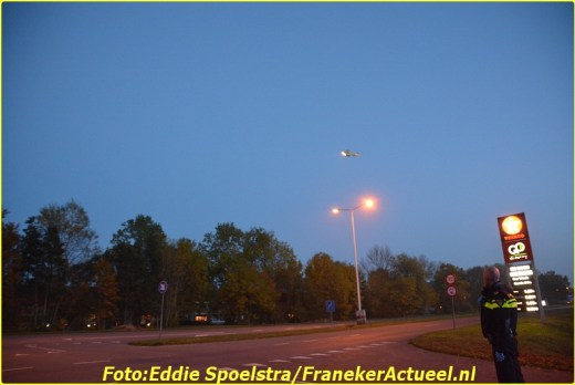 2015 10 29 franeker (5)-BorderMaker
