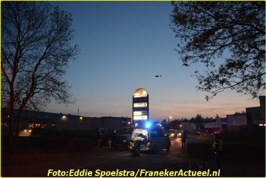 2015 10 29 franeker (6)-BorderMaker