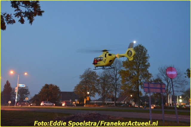 2015 10 29 franeker (8)-BorderMaker