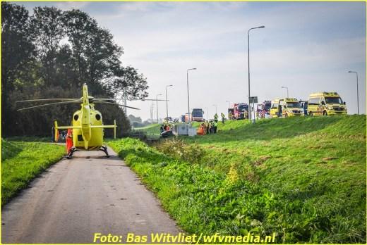 20151026_DNP_A7 Oudendijk_VKO-1-BorderMaker