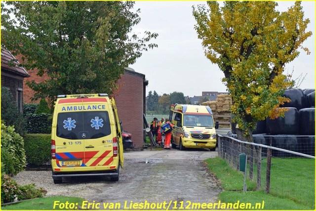 EvL_Aalsmeerderweg (6)-BorderMaker