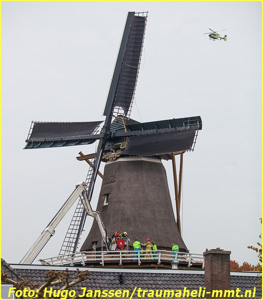 Hoonhorst_Molenaar gewond-6-BorderMaker