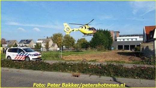 aalsmeer (11)-BorderMaker
