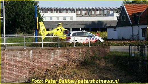 aalsmeer (12)-BorderMaker