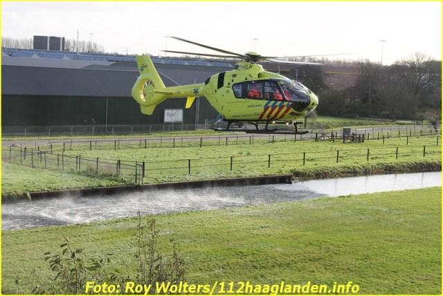 2015 11 28 bleiswijk (11)-BorderMaker
