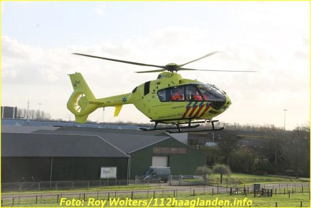 2015 11 28 bleiswijk (12)-BorderMaker