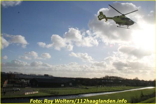 2015 11 28 bleiswijk (14)-BorderMaker