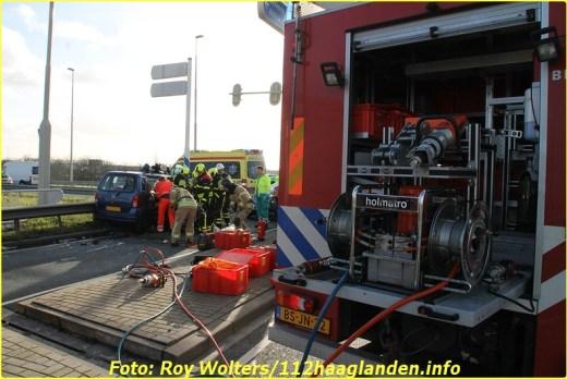 2015 11 28 bleiswijk (2)-BorderMaker