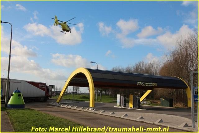 2015 11 28 zoetermeer (1)-BorderMaker