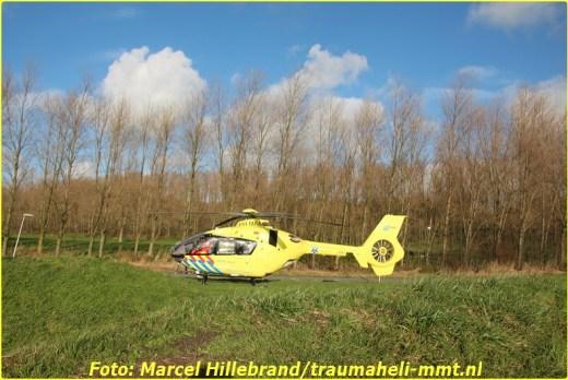 2015 11 28 zoetermeer (2)-BorderMaker