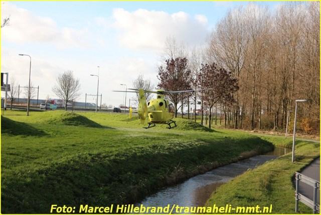 2015 11 28 zoetermeer (5)-BorderMaker