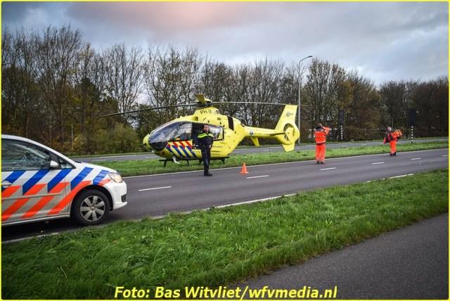 20151119_DNP_Hoorn-Provincialeweg_VKO-5-BorderMaker