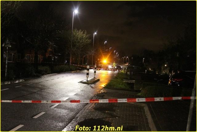 Steekincident ZHN] (16)-BorderMaker