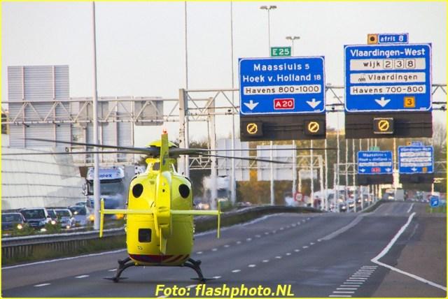 foto5-BorderMaker