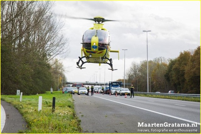 image2-BorderMaker