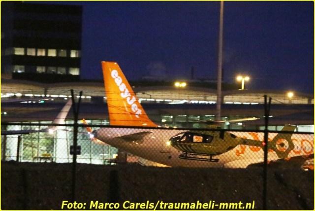 2015 12 13 schiphol (12)-BorderMaker