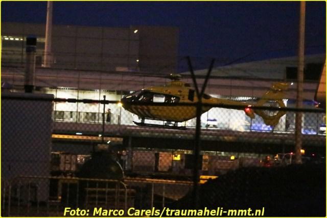 2015 12 13 schiphol (13)-BorderMaker