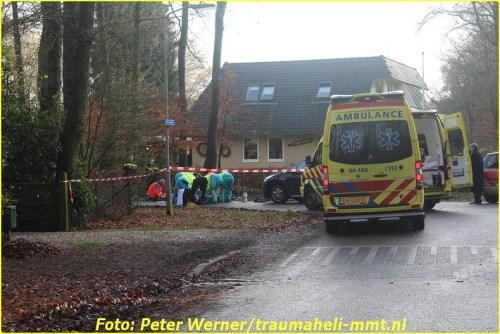 2015 12 17 HIERDEN (2)-BorderMaker