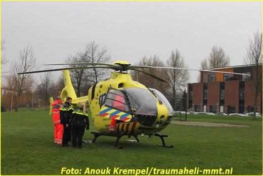 2015 12 29 delfgauw (12)-BorderMaker