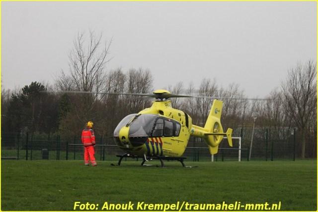 2015 12 29 delfgauw (13)-BorderMaker