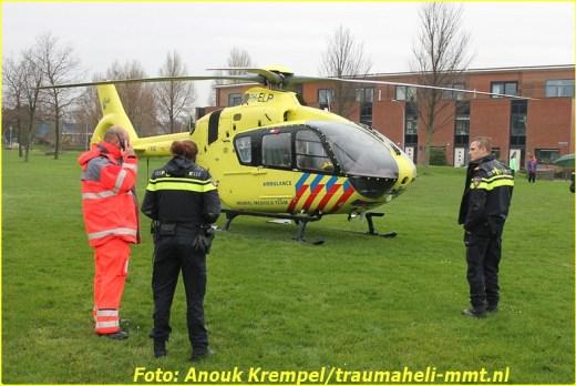 2015 12 29 delfgauw (3)-BorderMaker