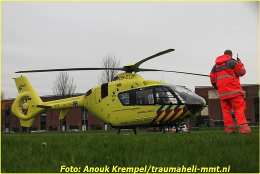 2015 12 29 delfgauw (4)-BorderMaker