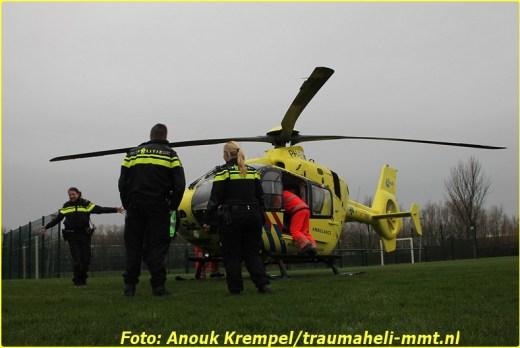 2015 12 29 delfgauw (7)-BorderMaker