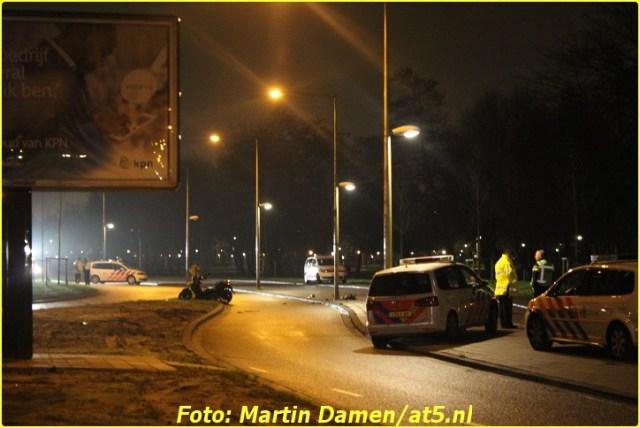 IMG_1499-BorderMaker