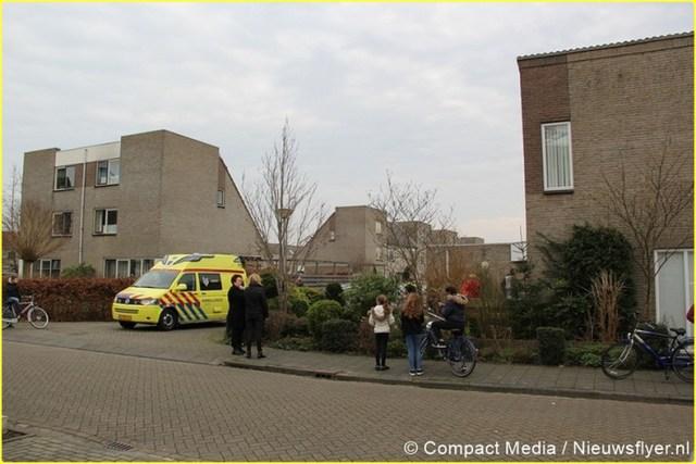 MMT Marsdijk Assen 035 Nieuwsflyer-BorderMaker