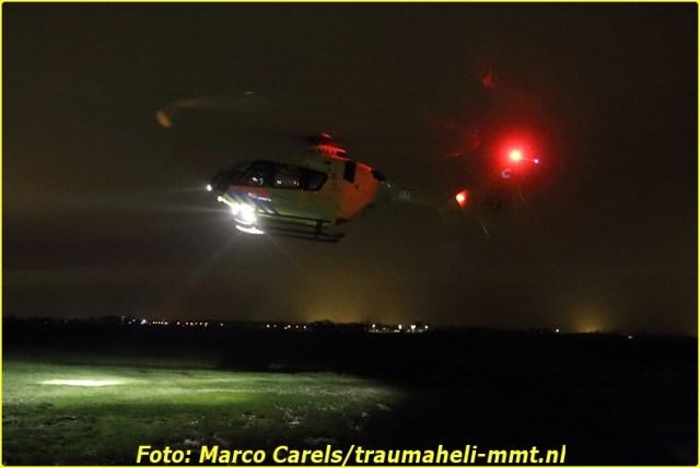 heli11-BorderMaker
