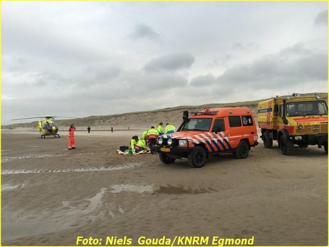 inzet 20151224 ongeval-BorderMaker