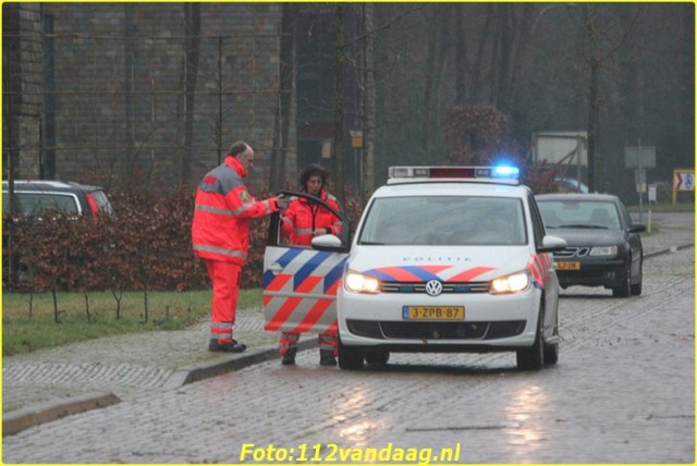 vught (5)-BorderMaker