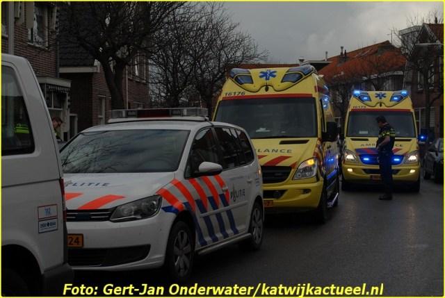 2016 01 12 katwijk1 (3)-BorderMaker