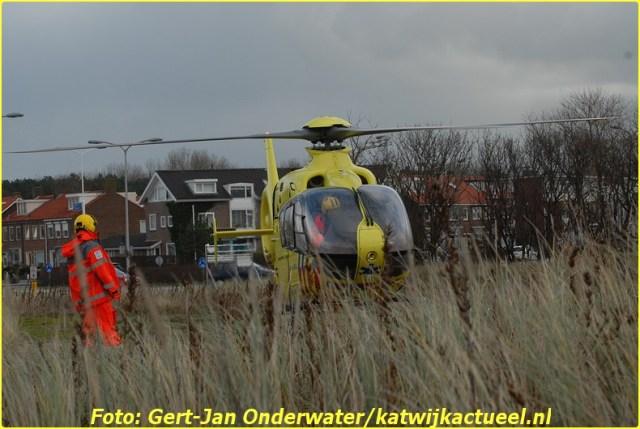 2016 01 12 katwijk1 (6)-BorderMaker