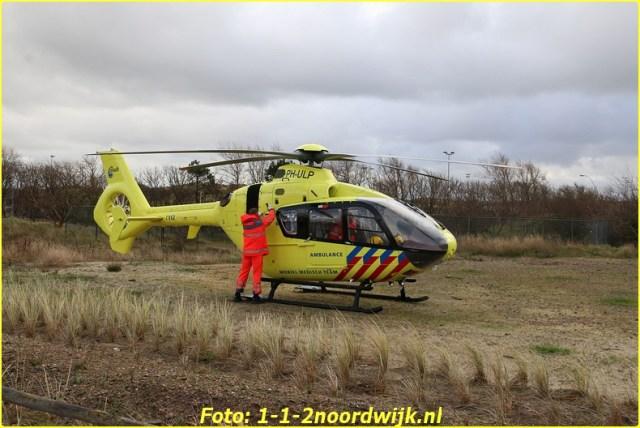 2016 01 12 katwijk2 (1)-BorderMaker