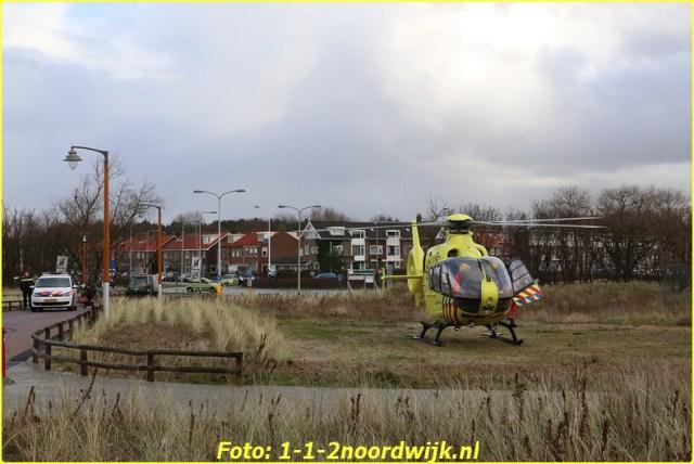 2016 01 12 katwijk2 (11)-BorderMaker