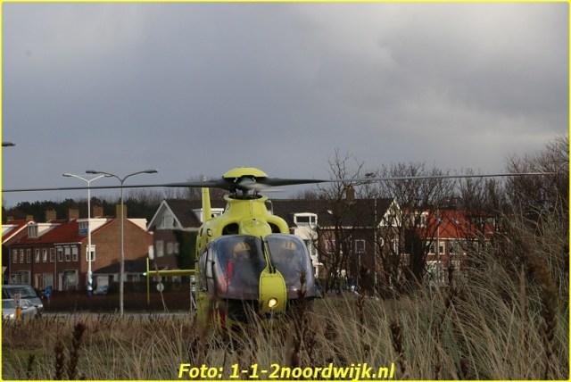 2016 01 12 katwijk2 (12)-BorderMaker