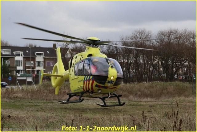 2016 01 12 katwijk2 (13)-BorderMaker