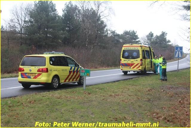 2016 01 15 nunspeet (8)-BorderMaker