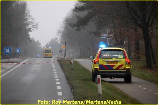 2016 01 21 ermelo (8)-BorderMaker