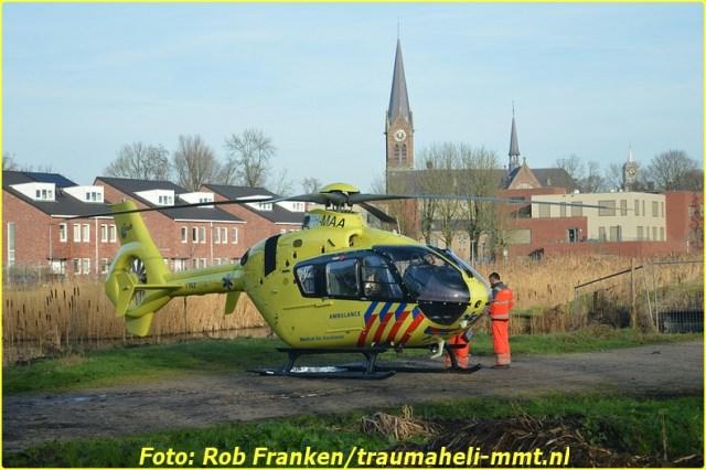 2016 01 25 ouderkerk (10)-BorderMaker