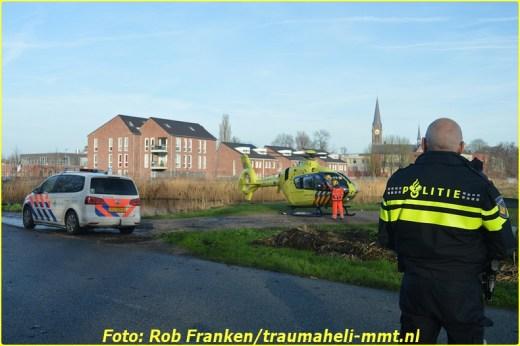 2016 01 25 ouderkerk (11)-BorderMaker