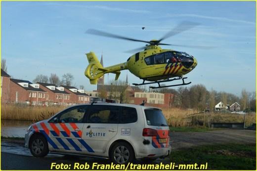 2016 01 25 ouderkerk (13)-BorderMaker