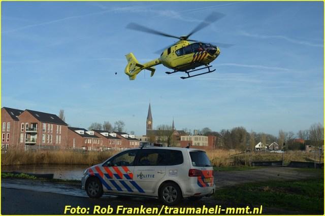 2016 01 25 ouderkerk (14)-BorderMaker